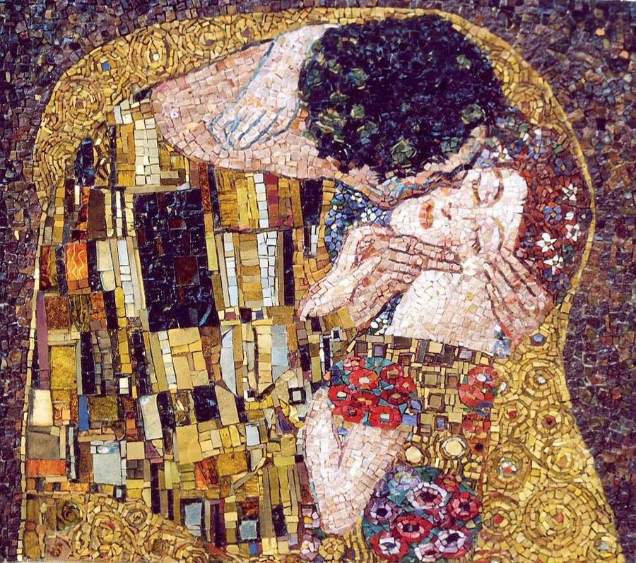 Domus aurea mosaici mosaici artistici e decorativi per for Mosaici in marmo per pavimenti