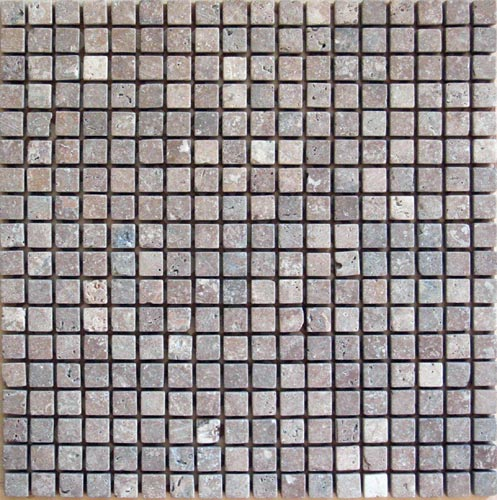 realizzazione mosaici moderni, per decorazioni, rivestimenti ...