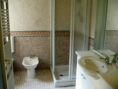 ... mosaici moderni, per decorazioni, rivestimenti, pannelli, restauro
